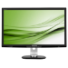 Philips LCD monitor, LED backlight 273P3LPHEB