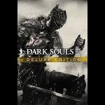 Microsoft DARK SOULS III - Deluxe Edition, Xbox One