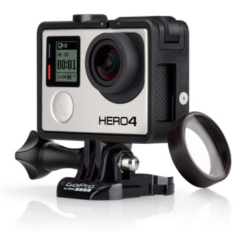 GoPro ANDFR-301