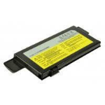 2-Power CBI3242A Lithium-Ion (Li-Ion) 5200mAh 11.1V rechargeable battery