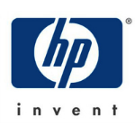 HP CE301C Toner cyan, 21K pages