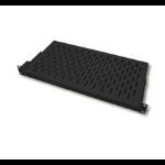 Microconnect CABSHE19BG1 rack accessory