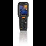 "Datalogic Falcon X3+ handheld mobile computer 8.89 cm (3.5"") 640 x 480 pixels Touchscreen 674 g Black"