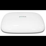 Razer Portal Smart WiFi Dual-Band (AC2400) Mesh 2.0 Router