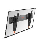 Vogel's BASE 15 M - Tilting TV Wall Mount