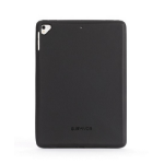 "Griffin GB42701 12.9"" Cover Black"