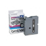 Brother TX2411 TX Label-Making Tape
