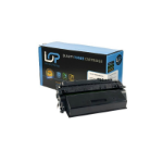 Click, Save & Print Remanufactured HP CF280XX Black Toner Cartridge