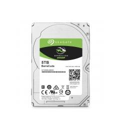 "Seagate Barracuda 2.5"" 5000GB Serial ATA III internal hard drive"