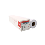 Canon UNCOATED RED LABEL PAPER 841X175M