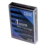 IBM DAT72 Tape Cartridge 4 mm