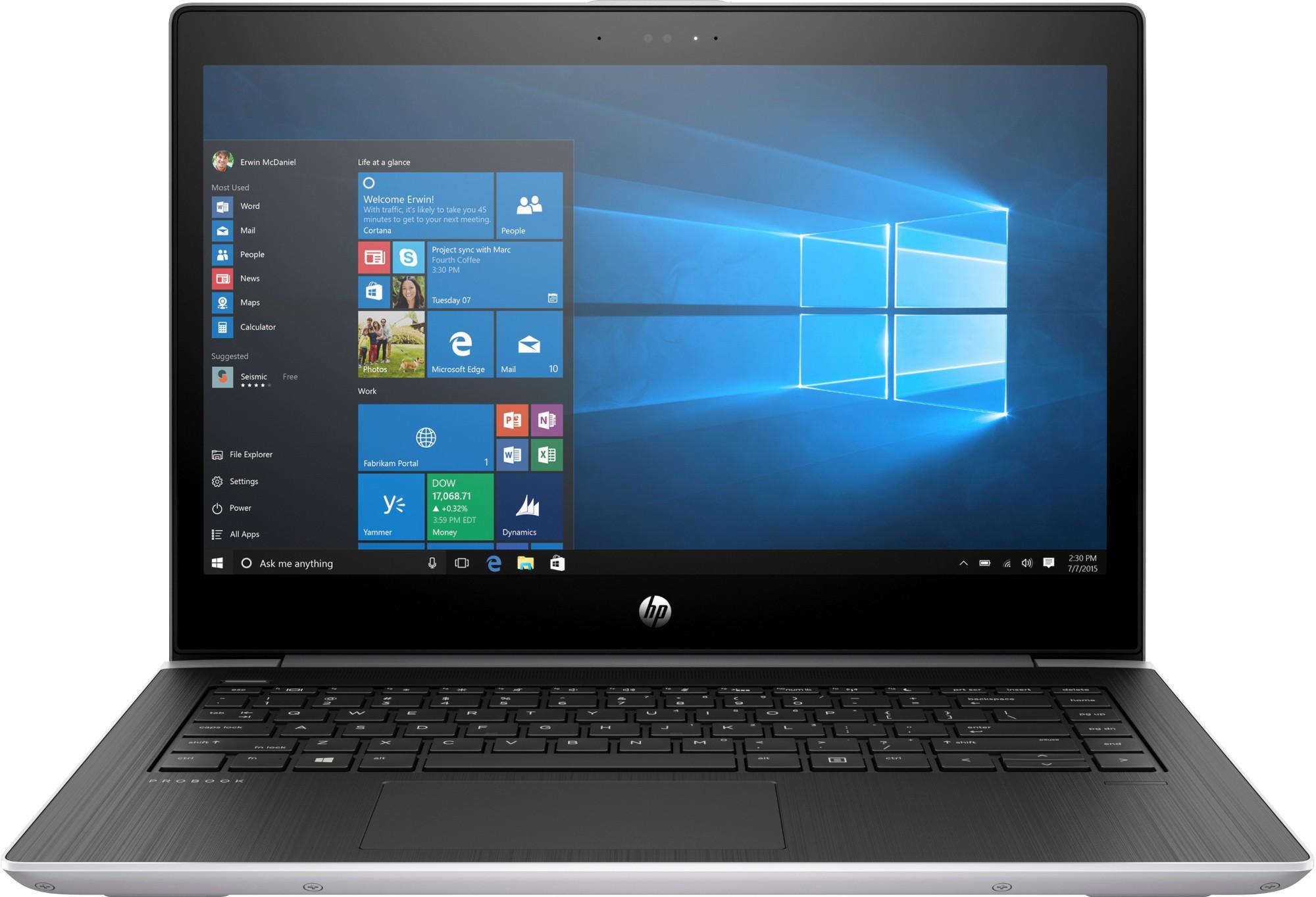 HP mt21 Mobile Thin Client N0R07EA#ABU