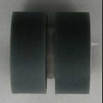 Fujitsu Pick Roller Unit for fi-4530C/5530