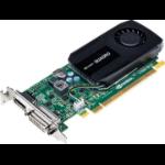 PNY NVIDIA Quadro K420 2GB Quadro K420 2GB GDDR3