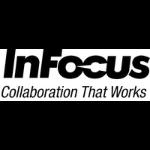 Infocus INV30 DLP XGA 3000 LUMENS 17K:1 39IN data projector