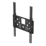 "PMV PMVMOUNT2036FP TV mount 165.1 cm (65"") Black"