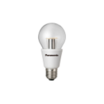 Panasonic LDAHV10L27CGEP energy-saving lamp 10 W E27 A+
