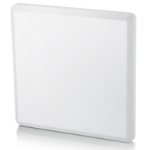 Zyxel ANT3320 network antenna 20 dBi Directional antenna N-type