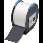 Epson C53S634007 (RC-T5BNA) Ribbon, 50mm x 15m