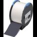 Epson Cinta RC-T5BNA negra 50 mm