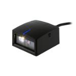 Honeywell HF500 Barcode module bar barcode readers 1D/2D LED Black