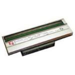 Intermec 1-010020-90 cabeza de impresora