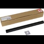 CoreParts MSP311001 printer/scanner spare part 1 pc(s)