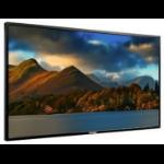 "Promethean ActivPanel v5 70"" Interactive flat panel 70"" LED Full HD Black"