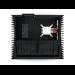 Streacom FC9 Desktop Black computer case