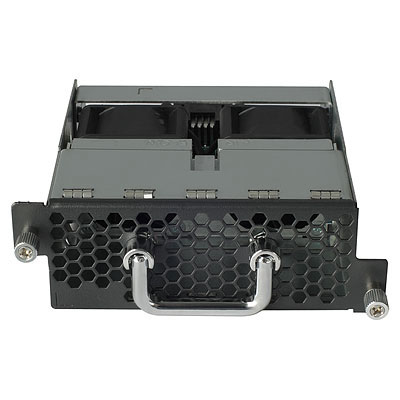 Hewlett Packard Enterprise JC683A network switch component