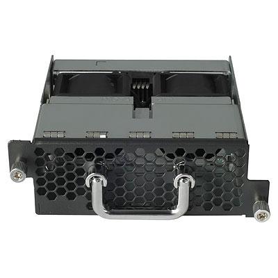 Hewlett Packard Enterprise JC683A network switch component