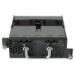 Hewlett Packard Enterprise JC683A componente de interruptor de red