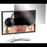 "Targus ASF195W 19.5"" PC Frameless display privacy filter"