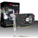 AFOX AF1650-4096D5H2 graphics card GeForce GTX 1650 4 GB GDDR5