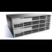 Cisco Catalyst WS-C3850-24XS-S network switch Managed Black, Grey