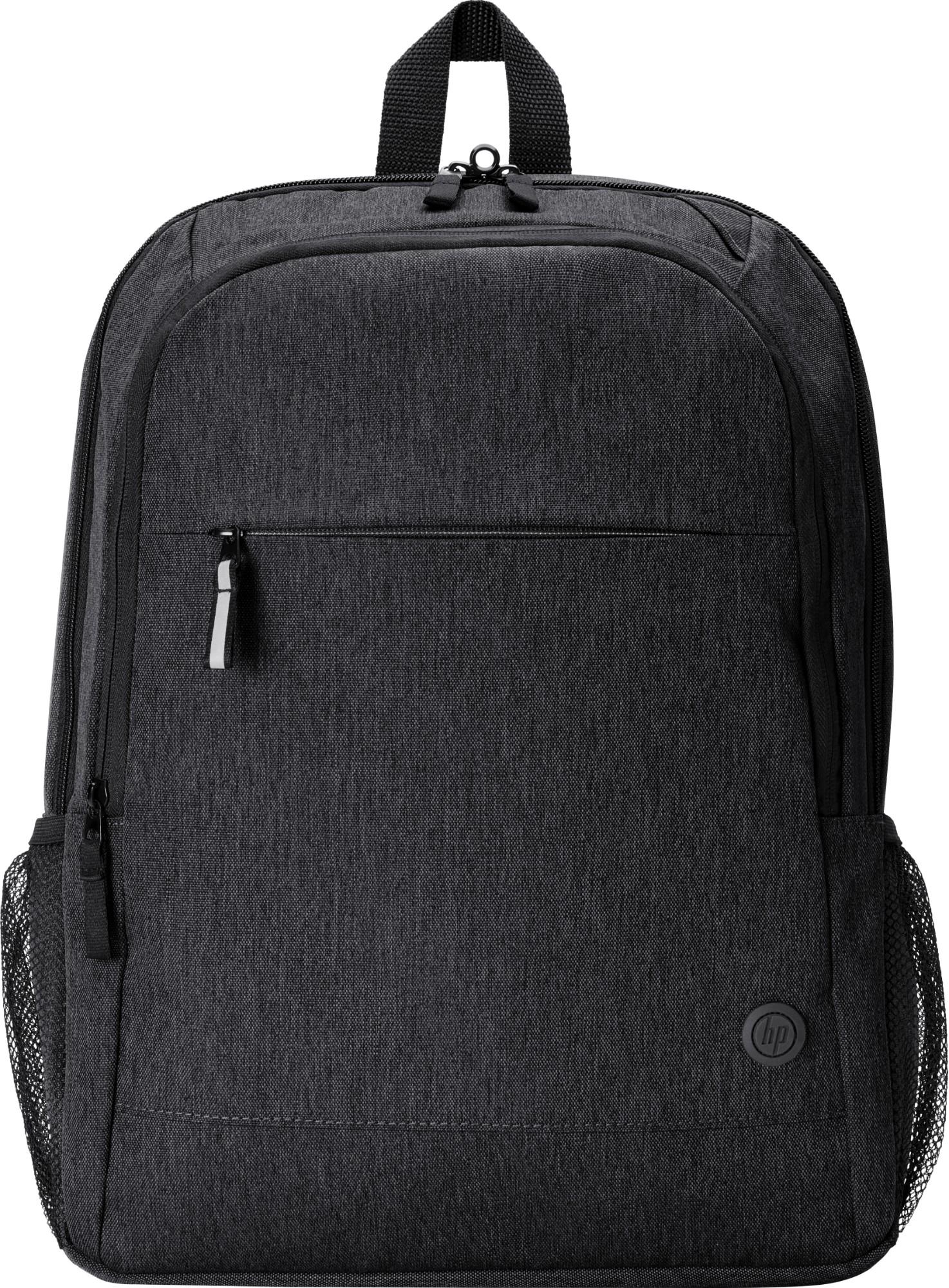 HP 1X644AA notebook case 39.6 cm (15.6