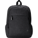 "HP 1X644AA maletines para portátil 39,6 cm (15.6"") Mochila Negro"