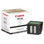 Canon PRINT HEAD FOR CANON IPF650 IPF655 IPF685 IPF750 IPF755 IPF785