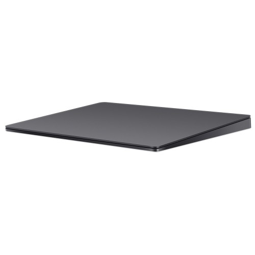 Apple Magic Trackpad 2 touch pad Wireless Grey