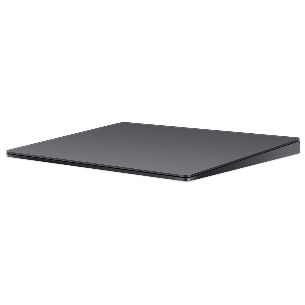 Magic Trackpad 2 - Space Grey