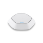Linksys LAPAC1750PRO 1750Mbit/s Power over Ethernet (PoE) White WLAN access point