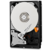 Western Digital Purple 8000GB Serial ATA III internal hard drive