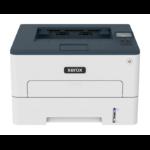 Xerox B230 A4 34ppm Wireless Duplex Printer PCL5e/6 2 Trays Total 251 Sheets, UK
