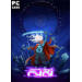 Nexway Furi: One More Fight PC Español