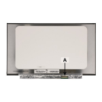 2-Power 2P-9TV10ET notebook spare part Display
