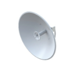 Ubiquiti Networks AF-5G30-S45 30dBi network antenna