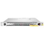 HPE E7W71A - StoreEasy 1440 4TB SATA Renew Storage
