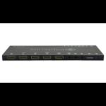 Liberty DL-S41-H2 matrix switcher AV matrix switcher 5 W