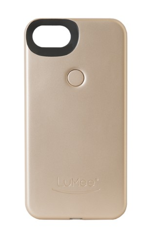 LUMEE Two mobile phone case 11.9 cm (4.7