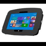 Compulocks 518GEB Black tablet security enclosure
